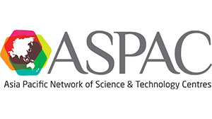 Asia Pacific Network of Science and Technology Centers