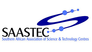Name: South African Association of Science and Technology Centres